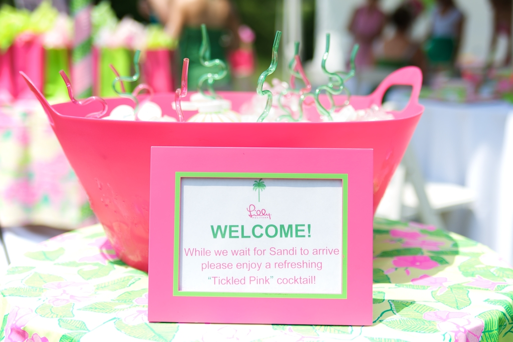 _dsc7419 sanids lilly shower 007 _dsc7161 _dsc7163 _dsc7169