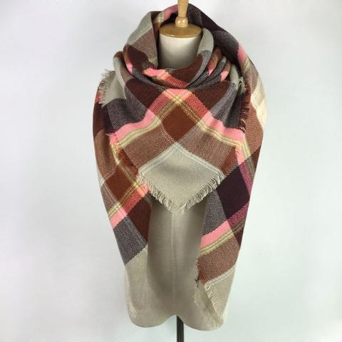 pink-pineapple-shop-scarf-1