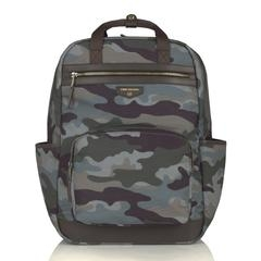Courage Diaper Back Pack